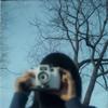 Denya McLean-Adhya