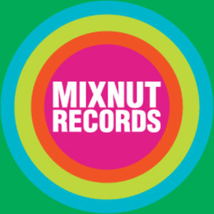 Profile picture for Mixnut Records