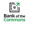 Bank of the Commons
