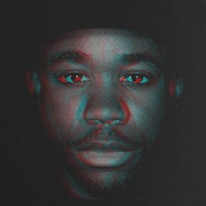 Profile picture for Jimi Wonder