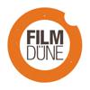 Oliver Eberhardt / FilmDuene