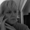 Kathy Marson