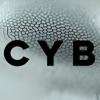 Julia Cyb