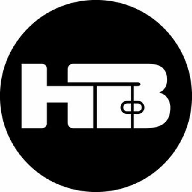 HB (german version) (Haus Bergmann) KS-25-H - Germany