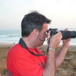 Profile picture for javirobledo