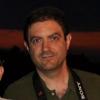 Jose Antonio Gutiérrez