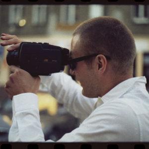 Profile picture for roja-films (Jan Muehlethaler)