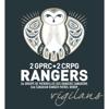 2 GPRC / 2 CRPG