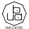 umbrelladelika records