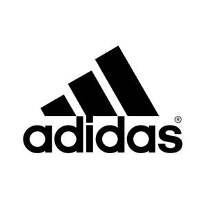 the best attitude 38eb8 785d3 adidas NewsStream on Vimeo