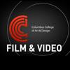CCAD Film & Video