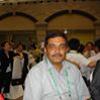 Jabbar Sattar