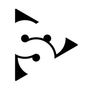 Profile picture for SOUBAeL