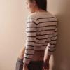 Alena Bondar