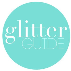 Profile picture for Glitter Guide