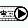 Queen City Cinephiles