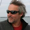 Francois-Xavier Bodin