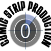 COMIC STRIP PRODUCTION