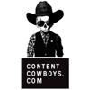 Content Cowboys