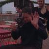 Brendan Gilliam