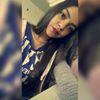 Larissa Ismael