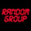Randomgroup