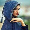 سميرة المديوي