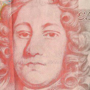 Profile picture for dennis mertsch