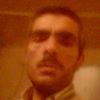 Abdelkaber Mouazer