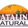 Catalina Naturals