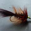 Flyblaster Blog