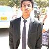 Shayan Azher