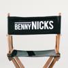 Benny Nicks