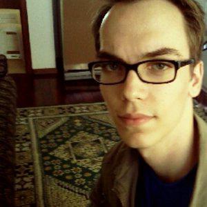 Profile picture for genaro colusso