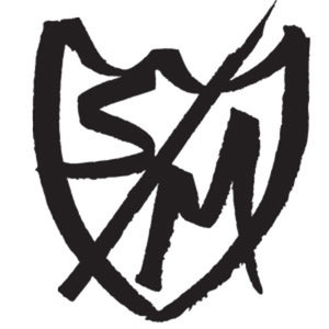 Profile picture for S&M Bikes