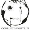 Corrupt Industries Media