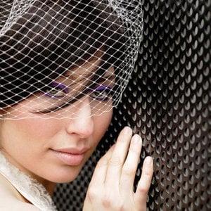 Profile picture for Nadia Albano
