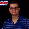 Erick Castro Alvarado