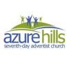 Azure Hills Church