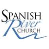 Spanish River Church Planting
