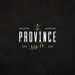 Province Media