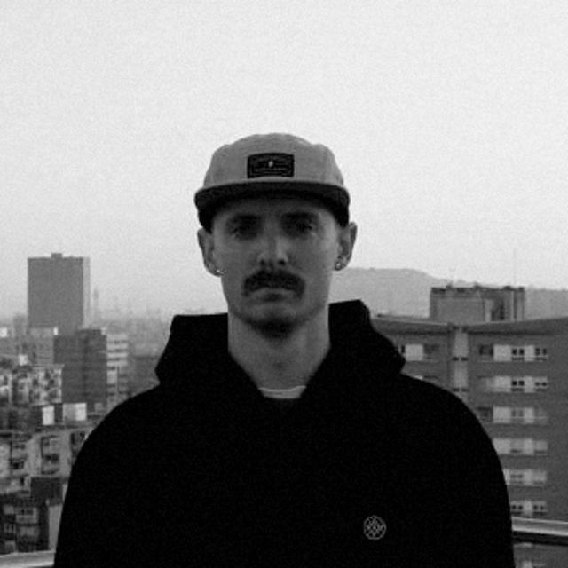 Marco Gasser on Vimeo