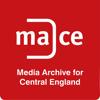 MACE Archive