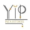 Yip Industries