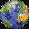 Children's Impact Network