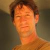 Jeff  Varga
