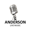 AndersonLiveMusic.com