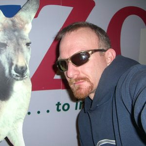 Profile picture for scott powell