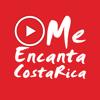 Me Encanta Costa Rica