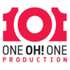 101Production